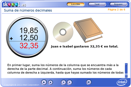 external image decimal08.png