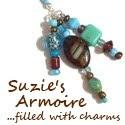 Suzie's Armoire