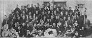 A Estudantina Académica do Porto de 1897