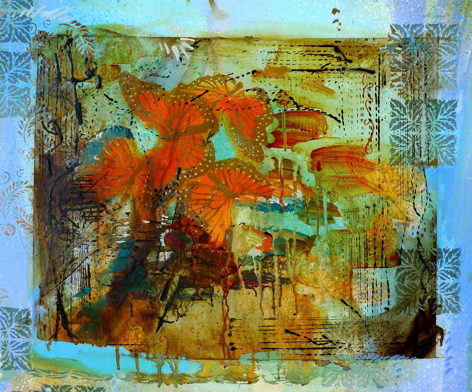 http://2.bp.blogspot.com/_X4M6SSSwCWg/TK9vkqfGL5I/AAAAAAAAHq0/w04I6iMwdQ4/s1600/butterfly.jpg