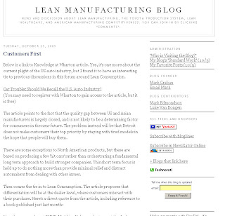 Fullscreen+capture+1102009+84223+AM Four Years of Lean Blogging lean
