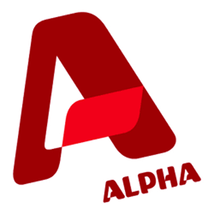 Alpha TV &#8211; Greece