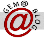 Ayuda para Blogs