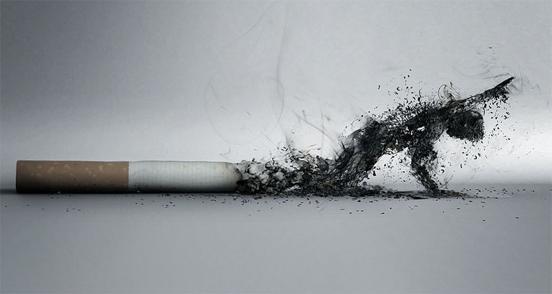 افكار جرافيك روعة لمكافحة التدخين 5182_1249286615.jpg
