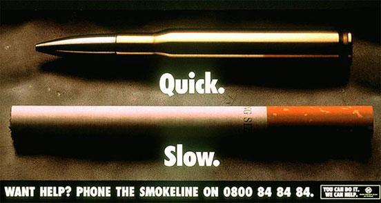 افكار جرافيك روعة لمكافحة التدخين 5182_1249286951.jpg