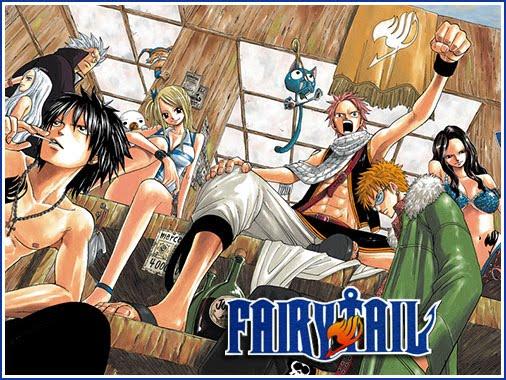 http://2.bp.blogspot.com/_X4a9Dsm06S8/TKdnbg820rI/AAAAAAAAAvM/tvwlq022IH0/s1600/fairy-tail-image.jpg
