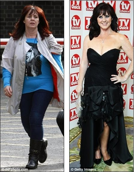 kate middleton weight gain. Kate+middleton+weight+gain