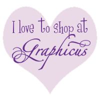 Go go go to Graphicus