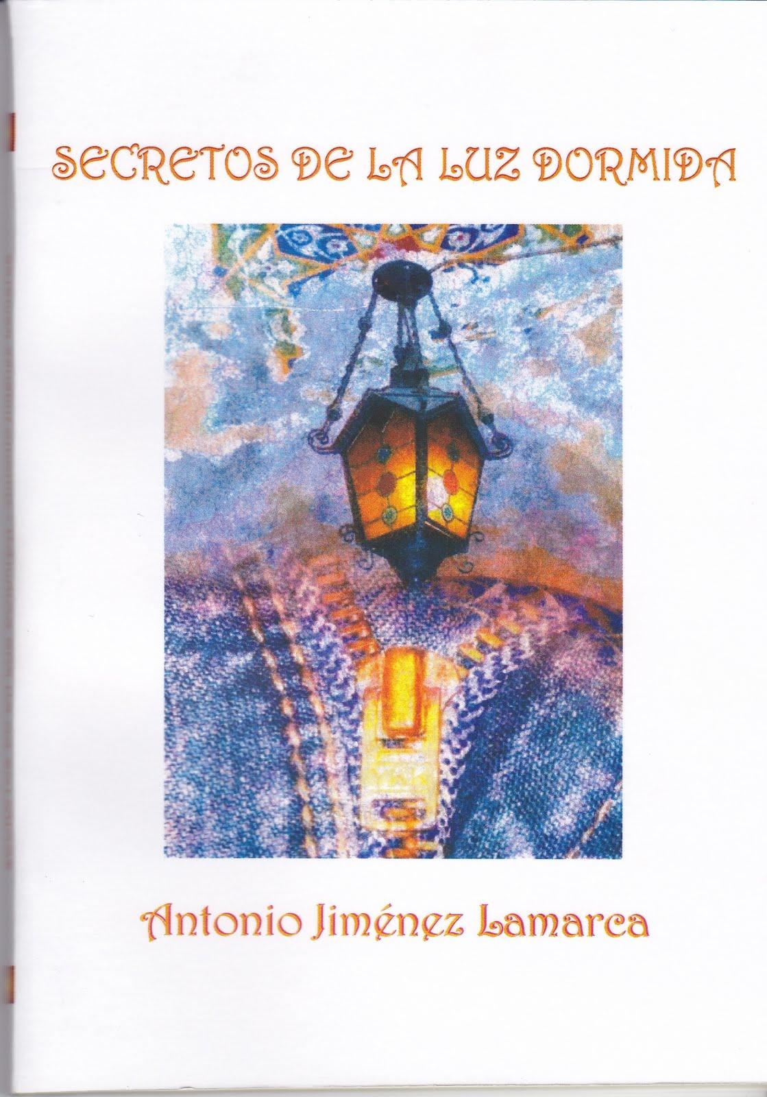 http://2.bp.blogspot.com/_X4sKDl7W10w/TA_cJQADTuI/AAAAAAAAARs/6Lf3z67ZX_E/s1600/secretos+de+la+luz+dormida.JPG