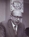 Manuel DE RIVACOBA