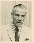 Eduardo NOVOA MONREAL