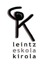 Leintz Eskola Kirola