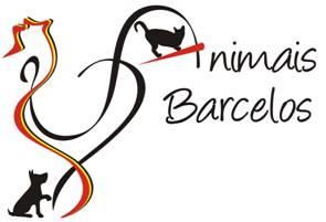 Associação Projecto Animais de Barcelos