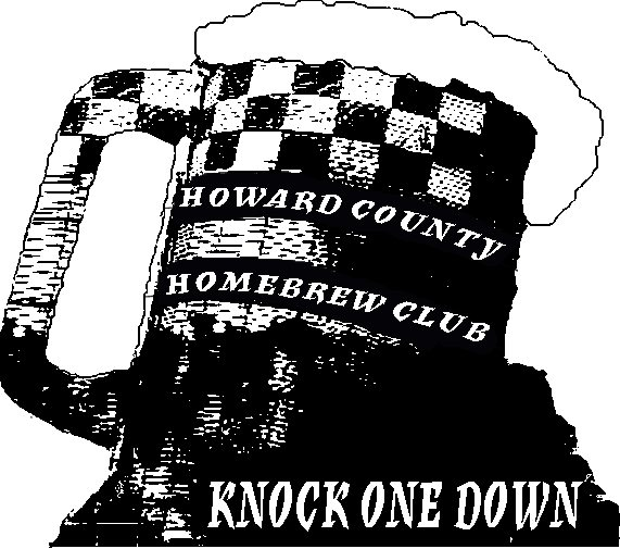 Howard County Homebrew Club