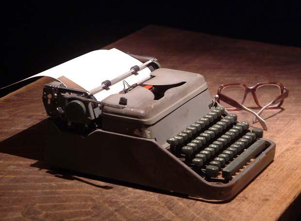 Maquina de escribir olivetti ms 30 plus dating 1
