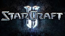 Starcraft 2 LOTV