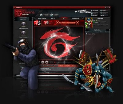 How to Level Up Faster and Boost EXP on Garena | Skiverz - the HOW TO