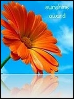 http://2.bp.blogspot.com/_X576BSFostU/S98izgZK9KI/AAAAAAAAC5s/KQJsMocC7lY/s1600/Sunshine-picture.jpg