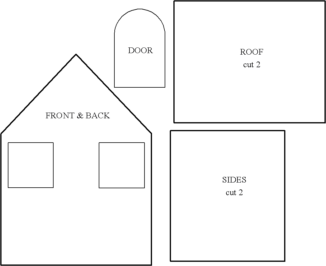 house+template.png