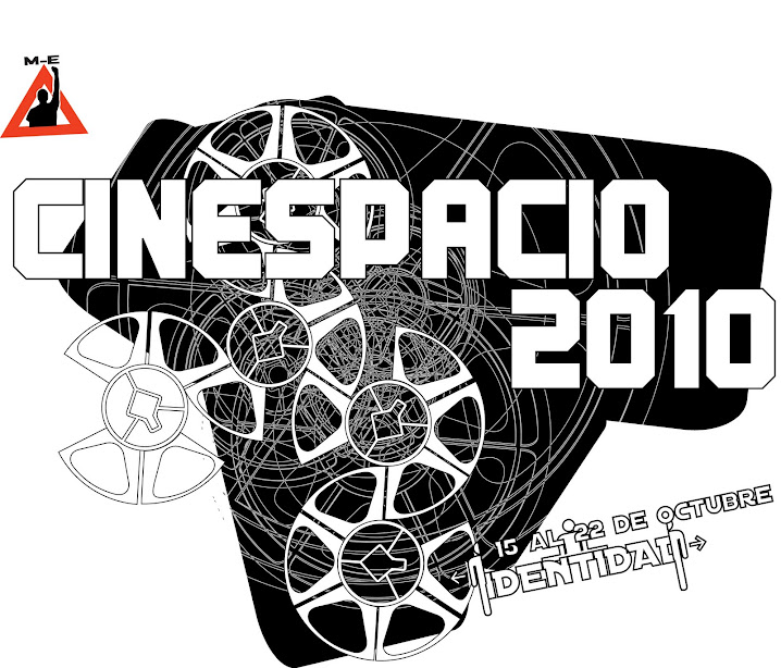 Cinespacio 2010