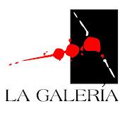CC La galeria