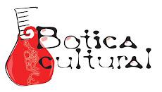 Botica Cultural