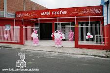 MABI FESTAS