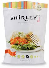 Click here to visit my ShirleyJ Website! These products rock!