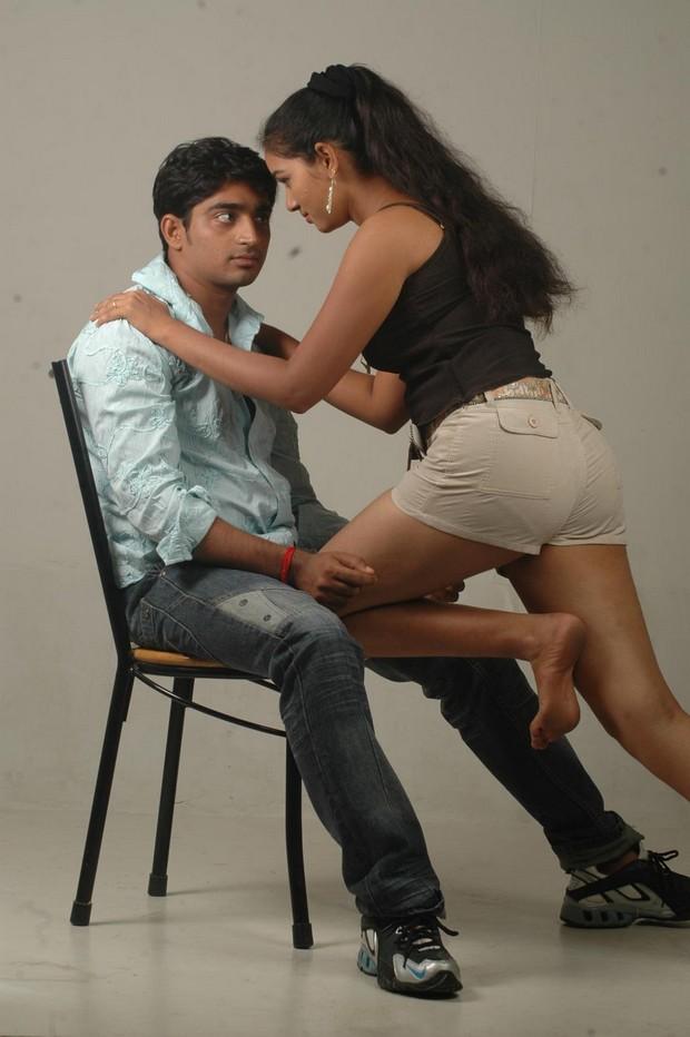 Labels: actress feet , Mallu Feet , SEXY FEET
