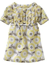 Free Room Design Software on How Cute Is This Little Dress From Old Navy  The Answer  So Cute