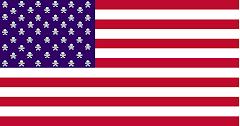 Adherimos a la bandera de Ambrose Bierce