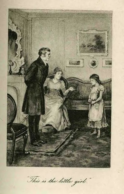 how does bronte present jane eyre While solitary and isolated through most of the day, jane does converse with helen, who tells jane that lowood is a charity institution for orphan children she also learns that miss temple must answer to mr brocklehurst in all she does.