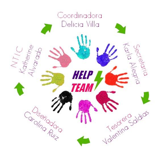 Help team jard n infantil hola amigo diagrama de for Cancion infantil hola jardin