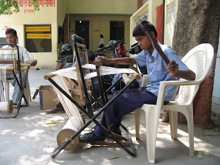 differently abled VOCATIONAL TRAINING CENTRE schemes - தொழிற் பயிற்சி மையம்
