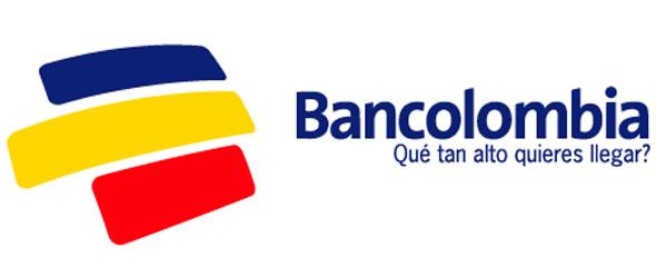 Sucursales bancolombia corresponsales no bancarios y for Oficinas bancolombia cali