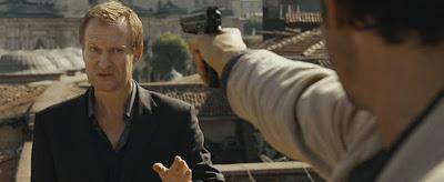 Скриншот из фильма Интернэшнл