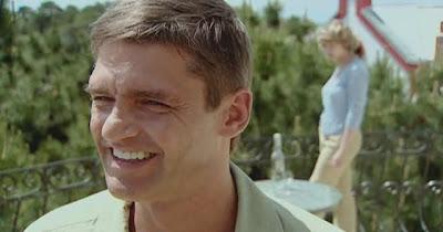 Скриншот из сериала Игорь Лифанов