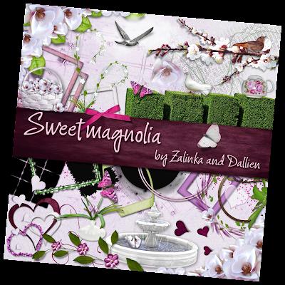 http://2.bp.blogspot.com/_X5xa74kAQjs/SnGQ6K2ad5I/AAAAAAAAAWs/iq0O4EamI4w/s400/Zalinka-Dallien+magnolia+elements+preview+kopie.png