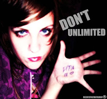 Don't . unlimited