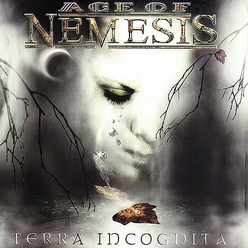 age_of_nemesis-nemesis_photo