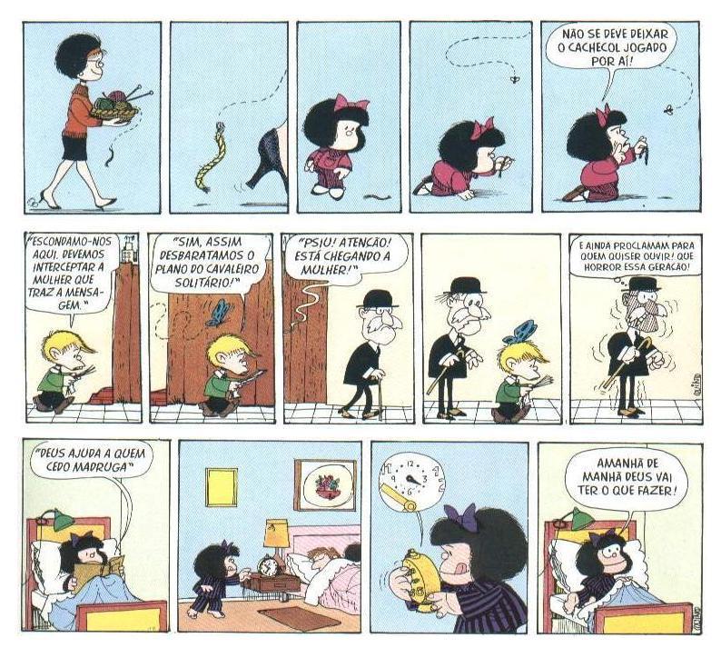 [Tiras+da+Mafalda-1.JPG]