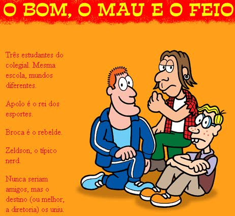 http://2.bp.blogspot.com/_X643PcxIPVk/S-2P4leYDlI/AAAAAAAAnRI/9EmoMZYGibU/s1600/bommaufeio.bmp