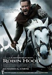 Baixe imagem de Robin Hood (Dual Audio) sem Torrent