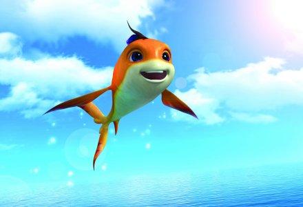 [mar-nao-esta-pra-peixe06.jpg]