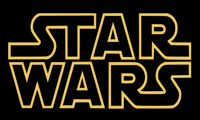 [Star_Wars_Logo_svg.png]