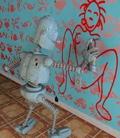 [Robô+no+ataque....jpg]