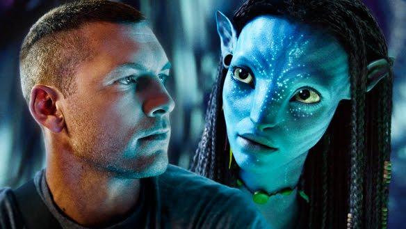 [Avatar-Pics-avatar-2009-film-9677393-584-329.jpg]