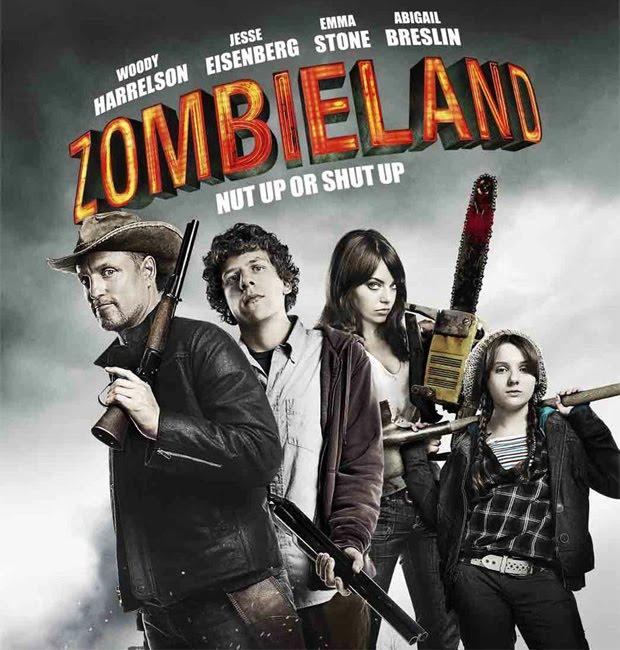 [zombieland2.jpg]