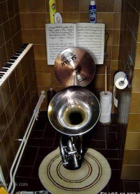 [musicians.jpg]
