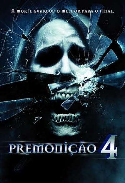 [poster_Premonicao-4_2.jpg]